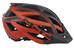 MET Kaos Ultimalite Helm red